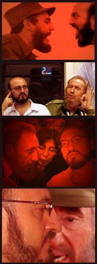 Fidel-y-aitan